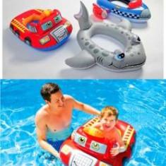 Barca INTEX. BARCUTE Copii INTEX GONFLABILE. Produs SIGILAT.