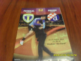 program    Petrolul  -  Dinamo  Zagreb