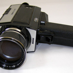 Camera filmat Revue S8 Sport - Aparat Filmat