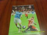 Program    CFR  Cluj  - Bayern  Munchen
