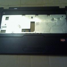 Palmrest/touchpad HP Pavilion G62 g62-a52sg CQ62 606004-001