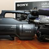 Vand camera video Sony HVR-HD1000E, Mini DV, CMOS