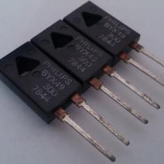 BYX49-300
