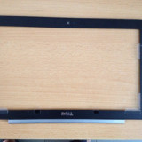Rama display Dell Latitude E6220       (A73.121  A89  A91)