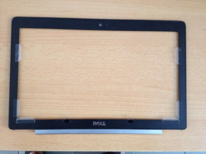 Rama display Dell Latitude E6220       (A73.121  A89  A91)