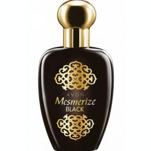 Parfum Mesmerize Black Avon pentru ea-50ml Sigilat
