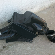 Carcasa filtru de aer BMW E39 ( Seria 5 ) motor 2000 benzina an 1999