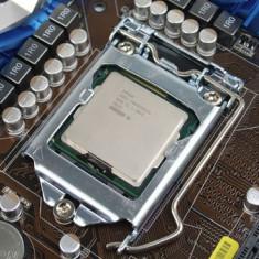 Socket 1156: procesor intel G6950 @2.8GH (Asus 4850), Intel Pentium Dual Core