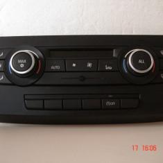 BMW Seria 3 E90, 2010, Climatronic - 64119250394-01, 3 (E90) - [2005 - 2013]