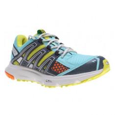 Pantofi trail running Salomon XR Shift Blue (SAL-328397-BLU-W) - Adidasi dama Salomon, Culoare: Albastru, Marime: 40