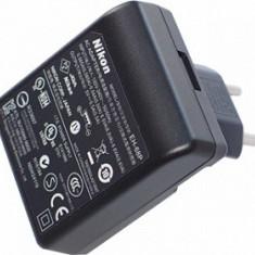Incarcator USB Nikon P100 P90 P80 EH-68P S710 S70 S3100 S4100 S6100  etc