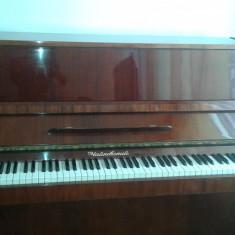 Vand Pianina Altele Tchaikovsky