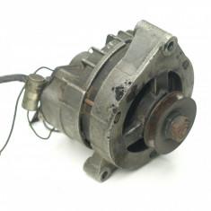Alternator Oltcit - Alternator auto, Universal