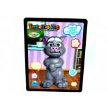 Tableta pentru copii Talking Tom 3D
