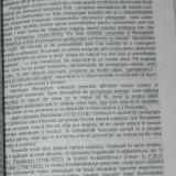 GABRIELA C CRISTEA - PEDAGOGIE GENERALA - Carte Psihologie