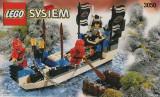 LEGO 3050 Shanghai Surprise