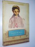 Halal de mine, sunt orfan – Salom Alehem Ed. Tineretului – 1956