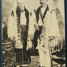 Tarani, Cernauti, Bucovina, circulata, Cenzura militara, 1916 - Carte Postala Bucovina 1904-1918, Fotografie