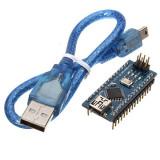 Arduino Nano 3.0 Atmega328