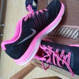 Nike - Adidasi dama