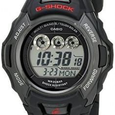 Casio Men's GWM530A-1 G-Shock Digital | 100% original, import SUA, 10 zile lucratoare a12107 - Ceas barbatesc Casio, Sport, Electronic