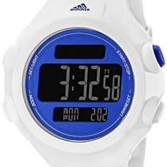 Adidas Men's ADP3140 Questra Blue | 100% original, import SUA, 10 zile lucratoare a42707 - Ceas barbatesc Adidas, Quartz