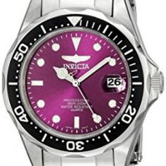Invicta Men's 10668 Pro Diver   100% original, import SUA, 10 zile lucratoare a12107 - Ceas barbatesc Invicta, Quartz
