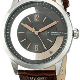 Stuhrling Original Men's 946 02 | 100% original, import SUA, 10 zile lucratoare a12107 - Ceas barbatesc Stuhrling, Quartz