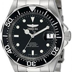 Invicta Men's 8926 Pro Diver | 100% original, import SUA, 10 zile lucratoare a12107 - Ceas barbatesc Invicta, Mecanic-Automatic