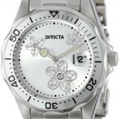 Invicta Women's 12506 Pro Diver | 100% original, import SUA, 10 zile lucratoare a12107 - Ceas dama Invicta, Quartz
