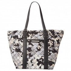 Geanta Nine West The Space Between Large Tote | 100% original, import SUA, 10 zile lucratoare z12107 - Geanta Dama Nine West, Geanta de umar, Multicolor