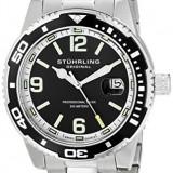 Stuhrling Original Men's 415 01 | 100% original, import SUA, 10 zile lucratoare a12107