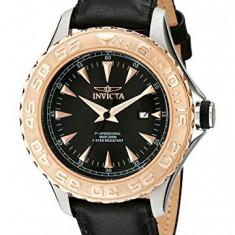 Invicta Men's 12617 Pro Diver | 100% original, import SUA, 10 zile lucratoare a12107 - Ceas barbatesc Invicta, Quartz