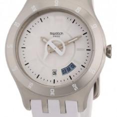 Swatch Men's YTS401 Quartz Date | 100% original, import SUA, 10 zile lucratoare a12107 - Ceas barbatesc