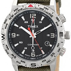 Timex Men's T2P286 Intelligent Quartz | 100% original, import SUA, 10 zile lucratoare a12107 - Ceas barbatesc