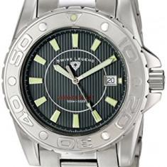 Swiss Legend Men's 9100-14 Grande   100% original, import SUA, 10 zile lucratoare a12107 - Ceas barbatesc Swiss Legend, Quartz
