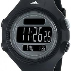 Adidas Unisex ADP6080 Digital Black Watch   100% original, import SUA, 10 zile lucratoare af22508 - Ceas unisex