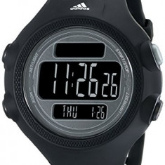 Adidas Unisex ADP6080 Digital Black Watch | 100% original, import SUA, 10 zile lucratoare af22508 - Ceas unisex