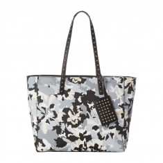 Geanta Nine West Forina Medium Tote | 100% original, import SUA, 10 zile lucratoare z12107 - Geanta Dama Nine West, Geanta de umar, Multicolor