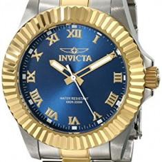 Invicta Men's 16742 Pro Diver | 100% original, import SUA, 10 zile lucratoare a12107 - Ceas barbatesc Invicta, Casual, Quartz