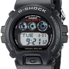 Casio Men's GW6900-1 G-Shock Tough   100% original, import SUA, 10 zile lucratoare a12107 - Ceas barbatesc Casio, Quartz