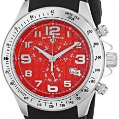 Swiss Legend Men's 30041-05 Eograph | 100% original, import SUA, 10 zile lucratoare a12107 - Ceas barbatesc Swiss Legend, Quartz