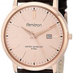 Armitron Men's 20 5012RGRGDB Date | 100% original, import SUA, 10 zile lucratoare a12107 - Ceas barbatesc Armitron, Quartz