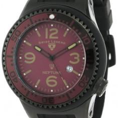 Swiss Legend Men's 21818S-C-FS Neptune   100% original, import SUA, 10 zile lucratoare a12107 - Ceas barbatesc Swiss Legend, Quartz