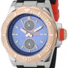 Invicta Men's 13801 Pro Diver | 100% original, import SUA, 10 zile lucratoare a12107 - Ceas barbatesc Invicta, Quartz