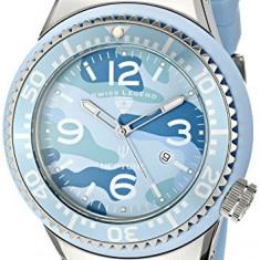 Swiss Legend Men's 11852C-012 Neptune | 100% original, import SUA, 10 zile lucratoare a42707 - Ceas barbatesc Swiss Legend, Quartz
