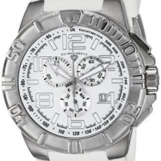 Swiss Legend Men's 40118-02 Super | 100% original, import SUA, 10 zile lucratoare a12107 - Ceas barbatesc Swiss Legend, Quartz