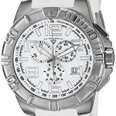 Swiss Legend Men's 40118-02 Super   100% original, import SUA, 10 zile lucratoare a12107 - Ceas barbatesc Swiss Legend, Quartz