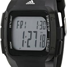 Adidas Unisex ADP6089 Duramo XL Digital | 100% original, import SUA, 10 zile lucratoare af22508 - Ceas unisex