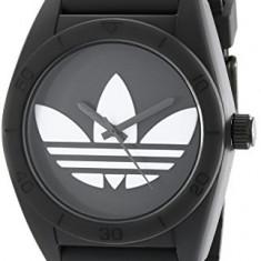 Adidas Unisex ADH6167 Santiago Watch with   100% original, import SUA, 10 zile lucratoare af22508 - Ceas unisex